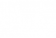 Rising Damp Specialists White Logo